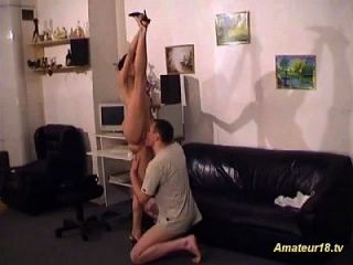 extreme flexi contortion jugendlich sex