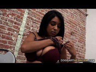 sex dating http://jmporn5.info http://girlslifesearch.net videotnt.co