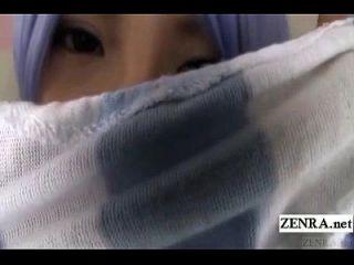 japanische schulmädchen cosplay sumse matsu duft fetisch