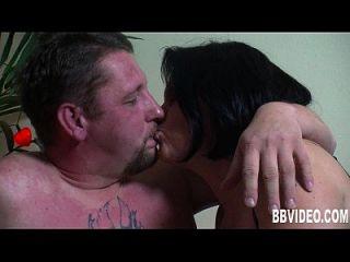 große breasted reifen bbw deutsche schlacke reiten hahn