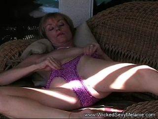Hotel Sex für Amateur Step Mama