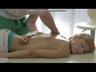 janette nackte massage bis zum wirklich explosiven orgasmus