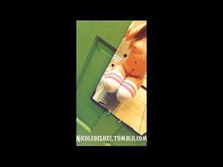 tumblr xxx sammlung 5 von nicoledeluxe.biz 6 min