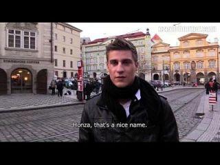 tschechischer jäger 180