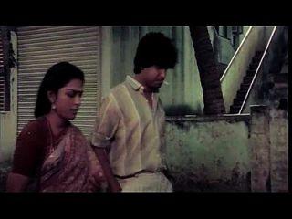 schmutziger mord tamil bax movie (userbb.com)