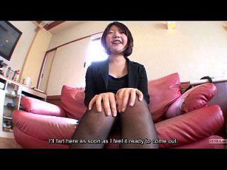 farting japanischen amateur mit großen butt englischen untertitel hd