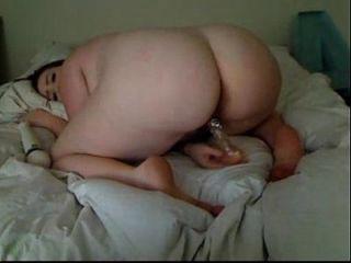 niedlichen chubby jugendlich redhead webcam solo wetslutcams.com