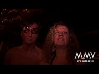 mmv Filme deutsche Swinger Party