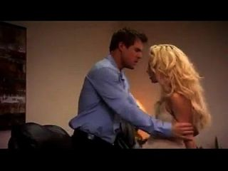 Jason sarcinelli fickt Scheiße aus Kiara Diane in Obsession (2013)