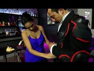 letzte mexikanische fucks kubaner hottie jasmine caro !! porno mexicano