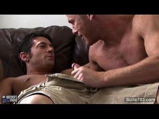 geile schwule küssen und ficken