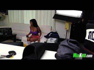 mia khalifa süße muslimische Pussy 17 91
