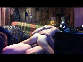 Seattle Amateur Blonde Freundin reitet große Schwanz Drogen hoch nickdb206 sway wa