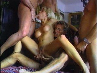 monique covet schmutzige Geschichten 4 (1996)