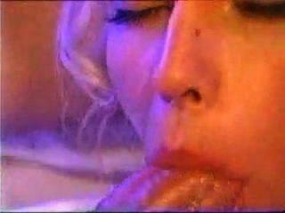 spankbang anita blonde fucking die hotels koch 480p
