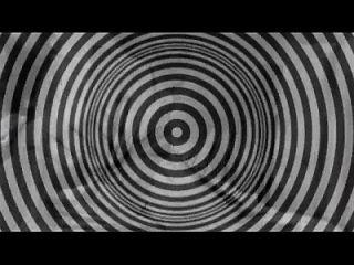 die Kirche des Hahns der Flur (hypnotischer Vorschlag) por