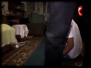 moskau slave trampling schwule junge füße trampling