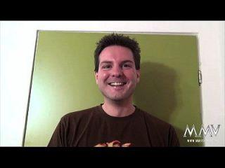 mmv-Filme, die ein molliges Milf werfen