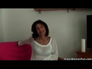 Oma Emanuelle