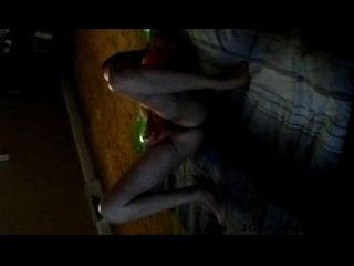 allein im raum, sexy zeit, matrubating, weißes mädchen, webcam, pussy
