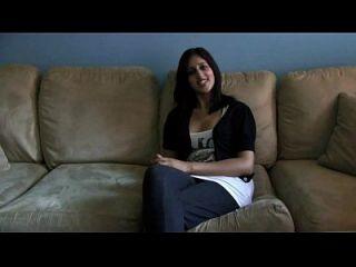 pakistanische britische jugendlich zarina masood