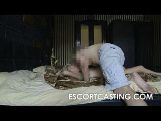 jugendlich russische eskort heimlich gefilmt anal