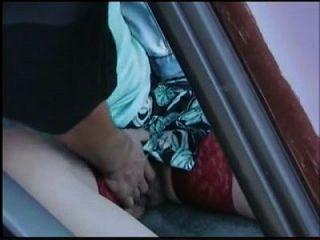xhamster.com 2783664 il filme sa femme qui baise avec Sohn amant dans la voiture