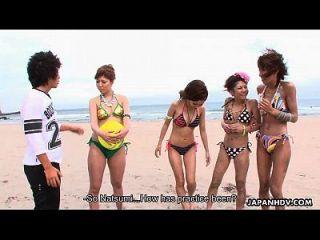 asian volley ball trainer immer finger gefickt bis sie cums