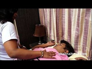romantische Krankenschwester Romantik mit Patient 480p (neu)
