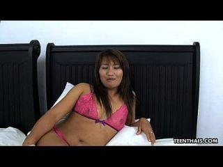 süße thailändische fucking und immer echt hart gefickt