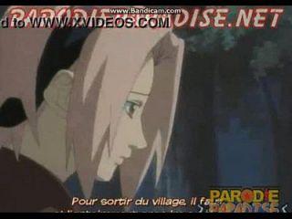 Sakura fickt mit sasuke nicht zu verlassen