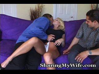 wütend Sex-Rummel für geile Frau
