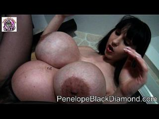 penelope black diamond footlick footjob blowjob Vorschau