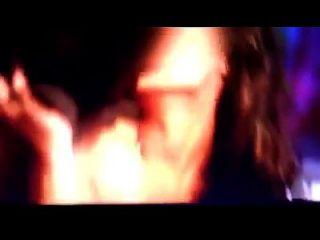 leena gupta heiße nackte unzensierte bollywood sex szene