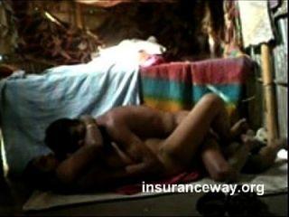 Odisha behampur Paar Sex auf dem Boden