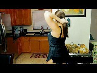busty Mom gefickt von nicht ihr Sohn mehr Videos auf www.69sexlive.com