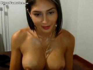 Wie heißt das Mädchen?