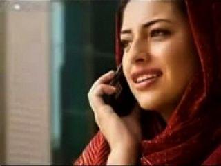 telugu heiße Mädchen Mast Telefon sprechen 2015 dec