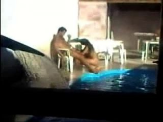 meus vizinhos fudendo na piscina putariatubetv.blogspot.com
