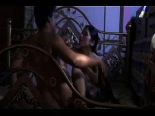 indian desi College Mädchen zu Hause gemacht Sex Clip