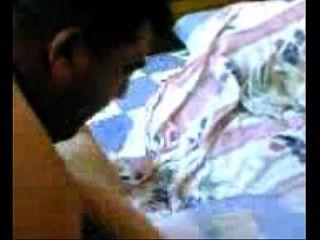 Sex aus dem Irak kostenlos Amateur hd Porn Video Xhamster