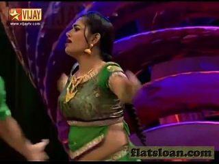 shilpa hot dance