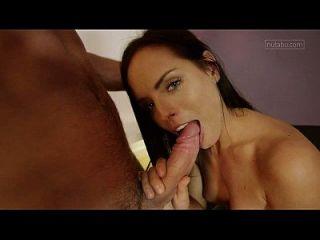 Echter Orgasmus für Hardcore-Süsse