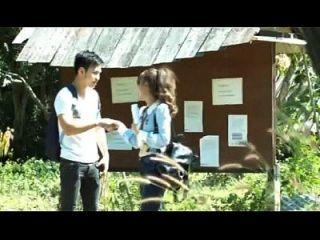 film halb thailand 1