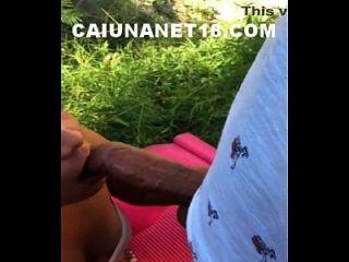 renata fazendo boquete keine namorado veja mais aqui caiunanet18.com/ver/novinhas