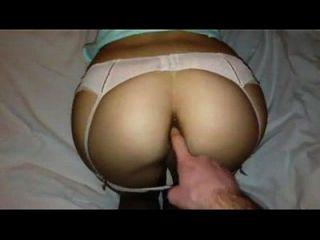 milf in den Arsch zu Hause gefickt mehr bei xcamgirlsforyou.com