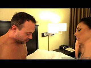 giana nicole betrügt ihren Ehemann