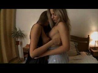 russische babes machen fingering mehr vids auf hottwebcam.com