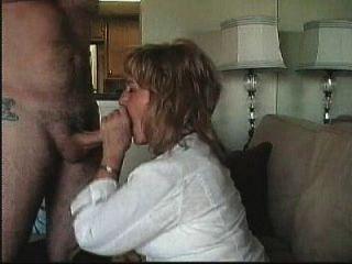 All Reife echte große Titten attractive, intelligent