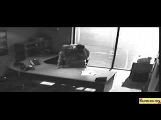 Sicherheit und versteckte Cam Compilation, kostenlose Porno 57